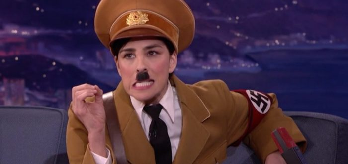 sarah-silverman-hitler-jokes-donald-trump-conan-noscale