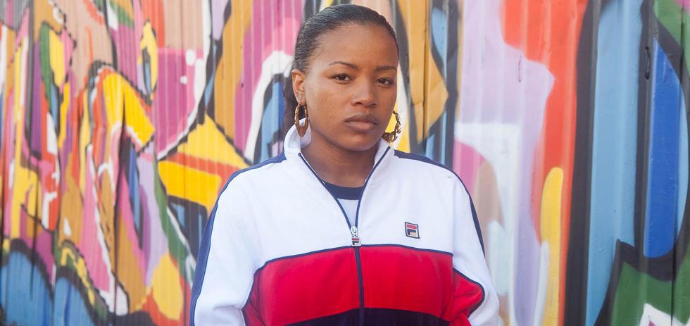 Roxanne-Sundance