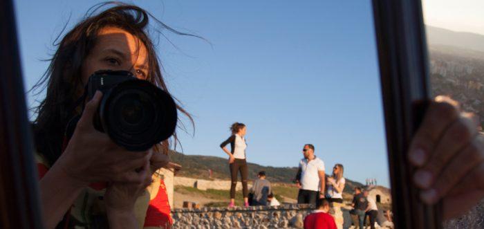 CamerapersonKJ-header