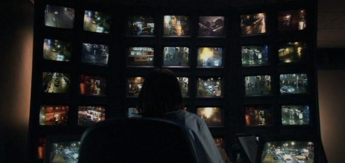 TextContext-VideoEssay