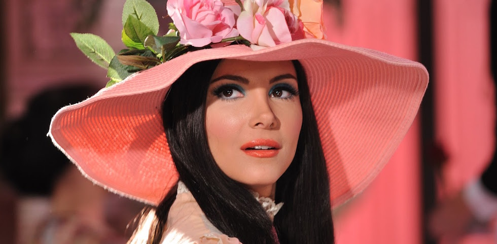 thelovewitch2