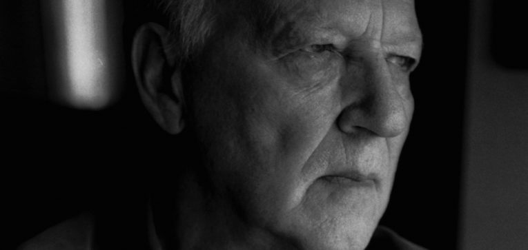 Lo and Behold – An Interview with Werner Herzog