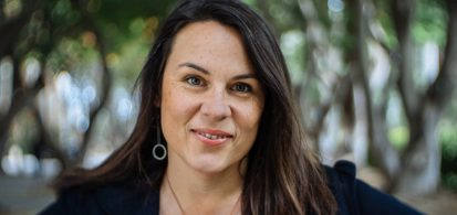 What Happened to Her – An Interview with Kristy Guevara-Flanagan