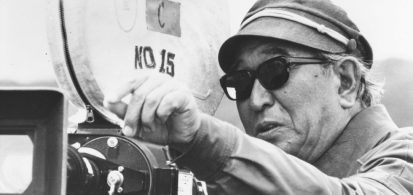 Sydney Film Festival Announces Akira Kurosawa Retrospective for 2017
