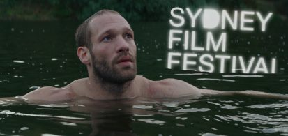Staff Picks – Sydney Film Festival 2017