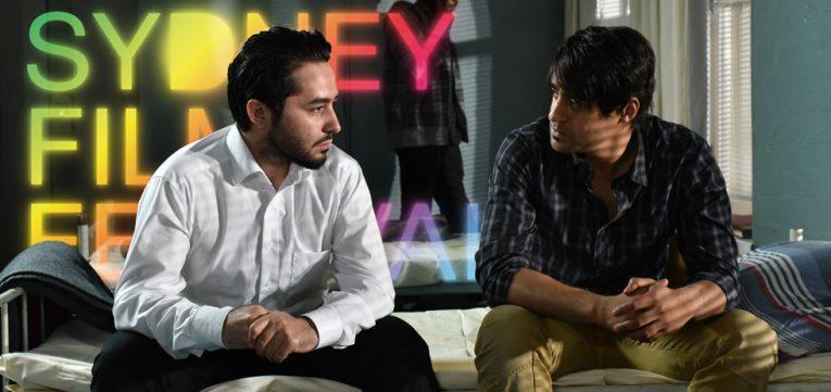 Sydney Film Festival Unveils 2017 Program