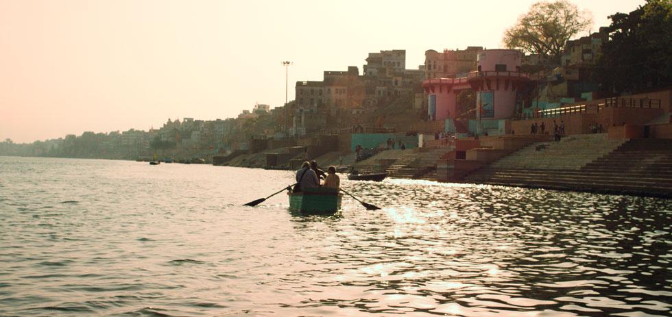 HotelSal-Boat