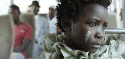 Sydney Film Festival Announces Seven New Titles From Cannes Film Festival