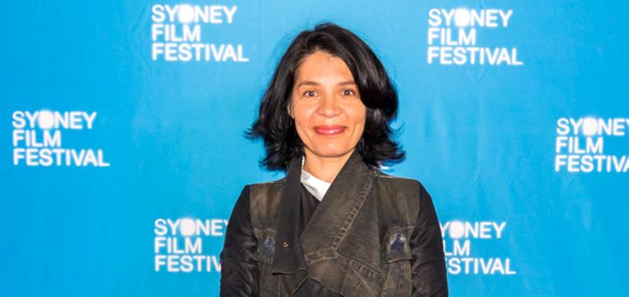 When The Day Had No Name –Teona Strugar Mitevska (Director)