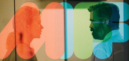 Melbourne International Film Festival Reveals 2017 Program
