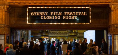 Sydney Film Festival 2017 Wrap-Up