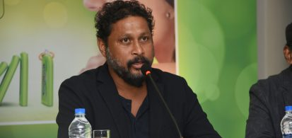 Beyond Mainstream Bollywood – An Interview with Director Shoojit Sircar