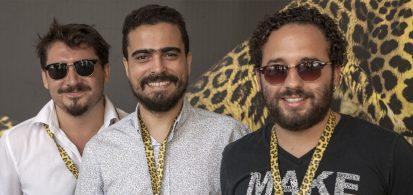 Cocote – An Interview with Nelson Carlo De Los Santos Arias