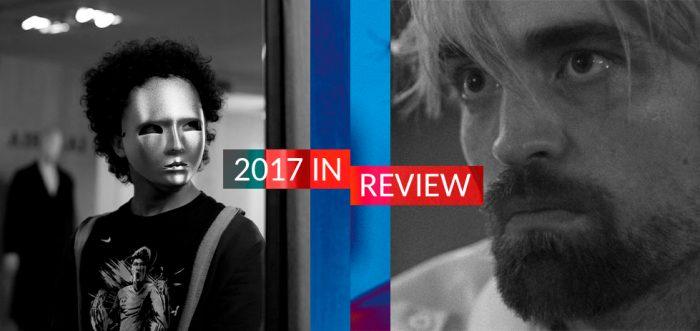 YIR-2017-Films