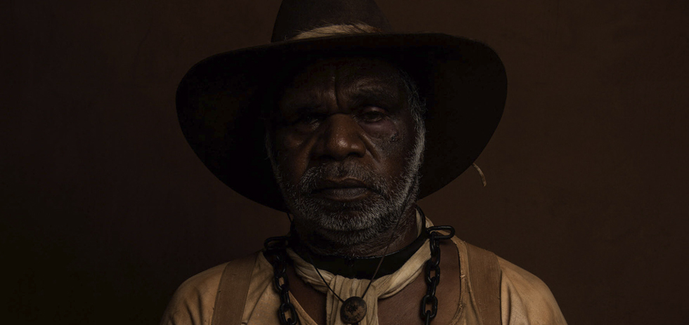 SweetCountry-1