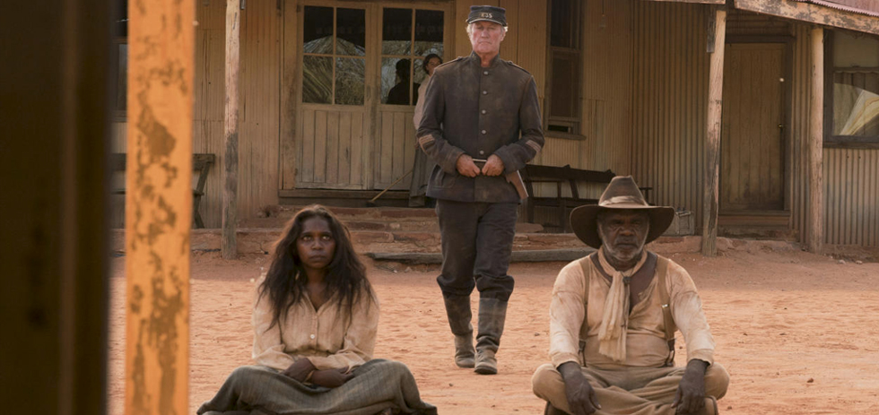 SweetCountry-2