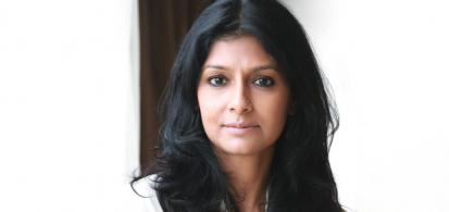 Manto – An Interview with Nandita Das