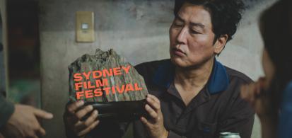 Newly Rebranded Sydney Film Festival Unveils 2019 Program