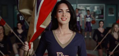 The Pieces of Jennifer's Body – Karyn Kusama on Her Cult Classic at 10